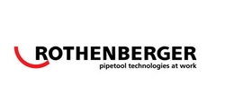 Инструменты ROTHENBERGER